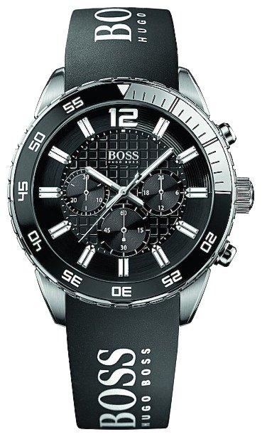 Наручные часы BOSS BLACK HB1512868