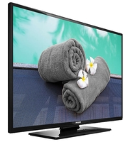 Телевизор Philips 43HFL2839T