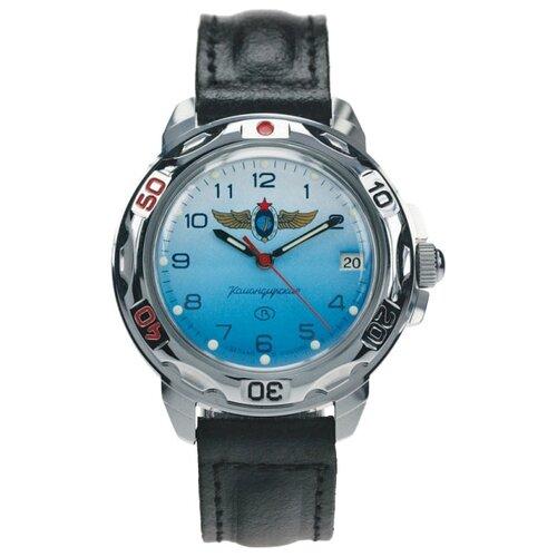 Наручные часы Восток 431958 наручные часы восток 431958