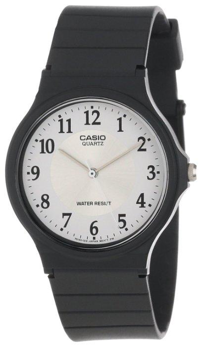 Наручные часы CASIO MQ-24-7B3