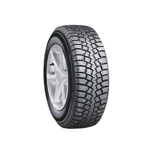цена на Автомобильная шина Kumho Power Grip KC11 265/70 R16 112Q зимняя шипованная