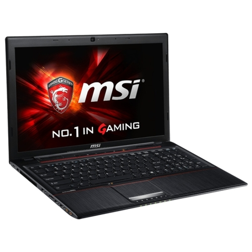 MSI GP60 2QE Leopard Intel Bluetooth Update
