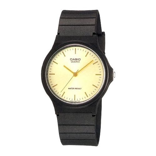 Наручные часы CASIO MQ-24-9E casio mtp v007l 9e