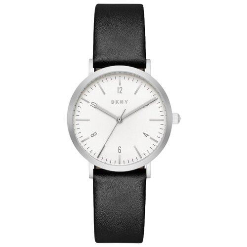 Наручные часы DKNY NY2506 часы dkny dkny dk001dwauws6
