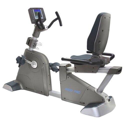 Велоэргометр Bronze Gym R901 Pro bronze gym e 017