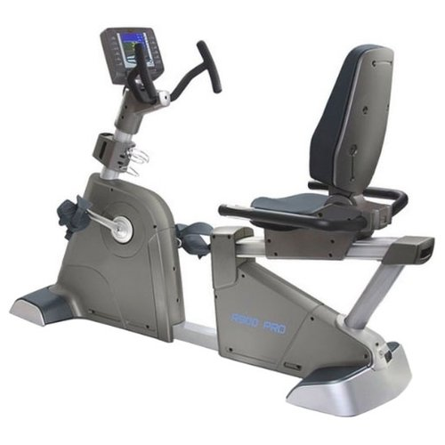 Велоэргометр Bronze Gym R901 Pro bronze gym r1001 pro