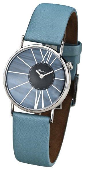 Наручные часы Platinor 54500-4.632