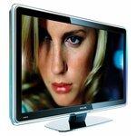 Телевизор Philips 47PFL9703D