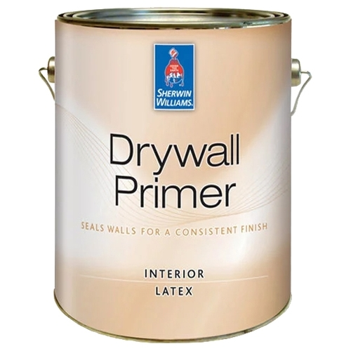 Грунтовка Sherwin-Williams DryWall Primer (3.7 л)