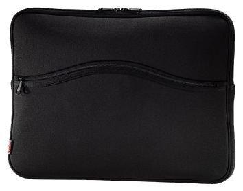Чехол HAMA Notebook-Sleeve Comfort 13.3