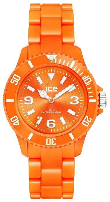 Наручные часы Ice-Watch SD.OE.S.P.12
