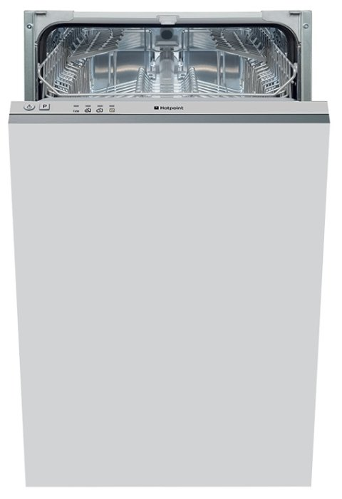 Hotpoint-Ariston Hotpoint-Ariston LSTB 4B00