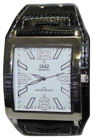 Наручные часы Q&Q GS76 J304