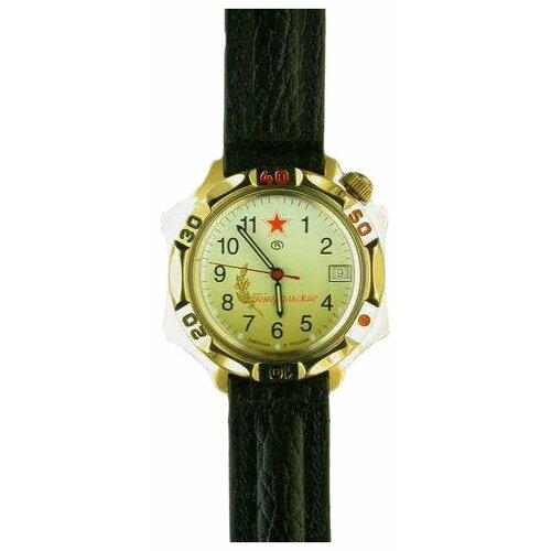 Наручные часы Восток 539707 наручные часы восток 120656