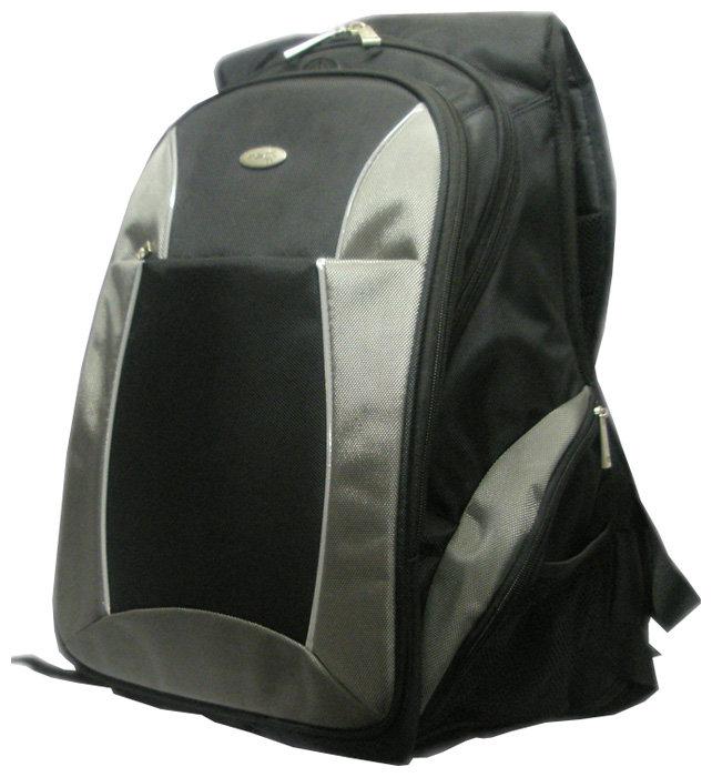Рюкзак WXD NC98578A