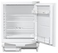 Встраиваемый холодильник Korting KSI 8251