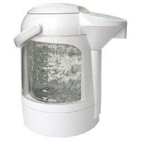 Термопот VES AX-3200 W
