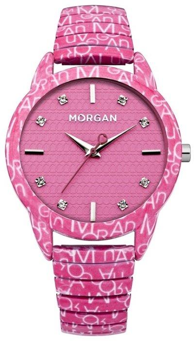 Наручные часы MORGAN M1171P