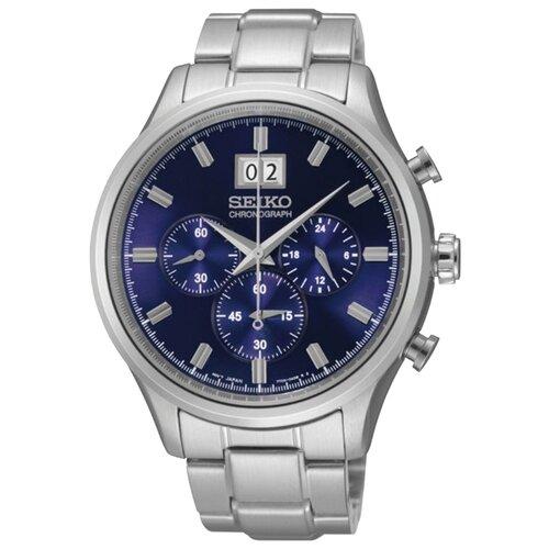 Наручные часы SEIKO SPC081 наручные часы seiko srp694