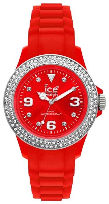 Наручные часы Ice-Watch ST.RS.U.S.10
