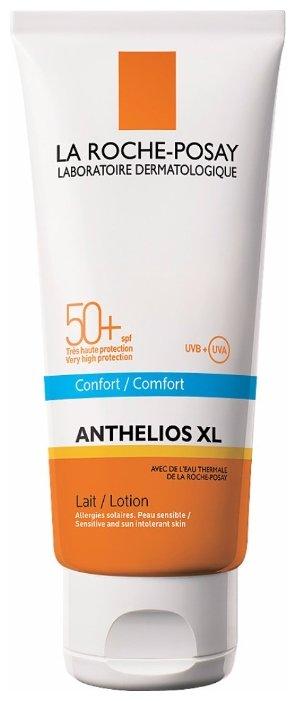 La Roche-Posay Anthelios XL солнцезащитное молочко SPF 50