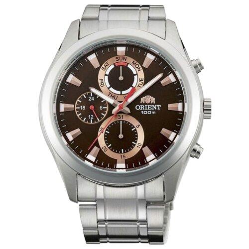 Наручные часы ORIENT UY07002T мужские часы orient uy07002t