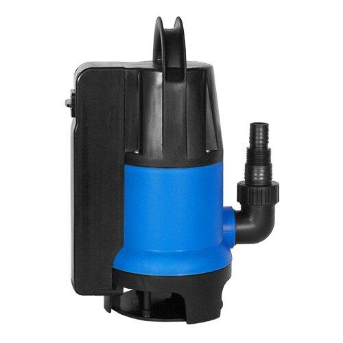 Дренажный насос для чистой воды JEMIX GSMAX-750 (750 Вт) насос jemix jet 100