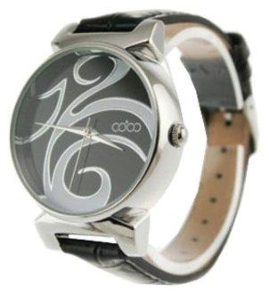 Наручные часы Cooc WC03934-8