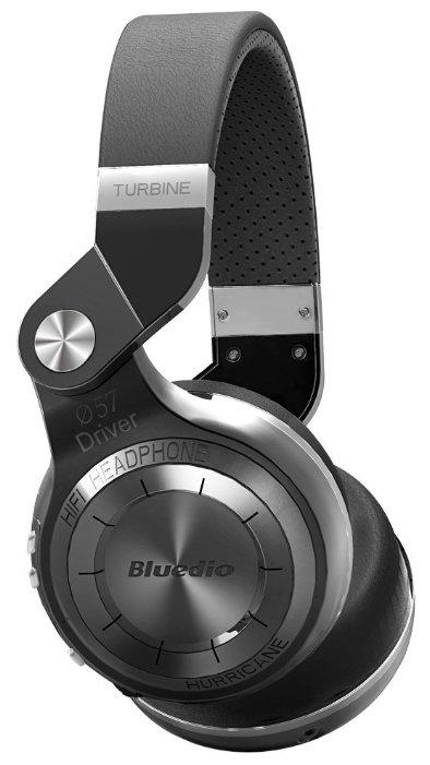 Bluedio Bluedio T2 Plus