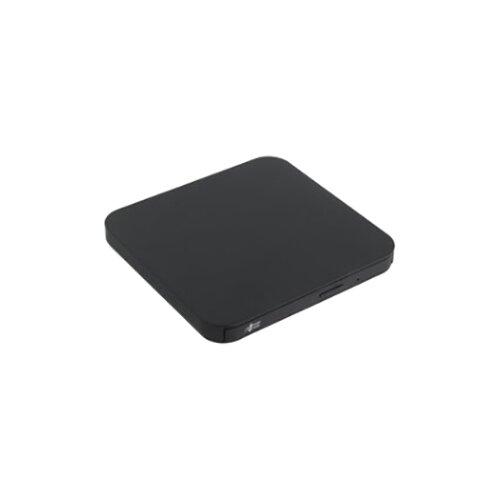 цена на Оптический привод LG GP90NB70 Black BOX