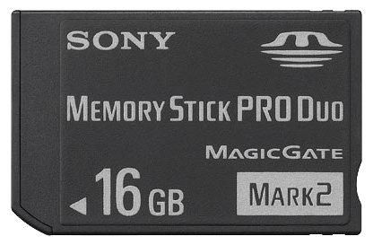 Sony MSMT-USB