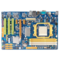 Biostar A760GE Motherboard Driver Download