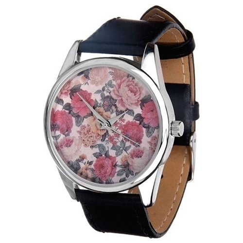 цена Наручные часы Mitya Veselkov Гобелен (MV-115) онлайн в 2017 году