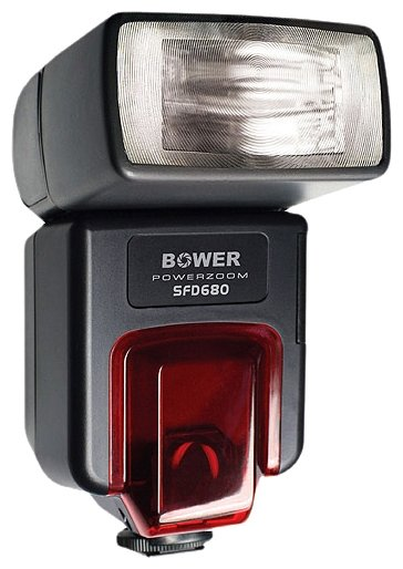 Bower SFD680C