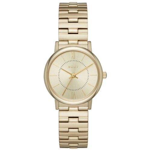 Наручные часы DKNY NY2548 часы dkny dkny dk001dwyuh35