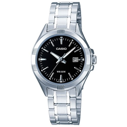 Наручные часы CASIO LTP-1308D-1A