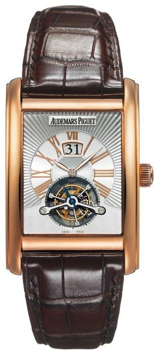Наручные часы Audemars Piguet 26009OR.OO.D088CR.01