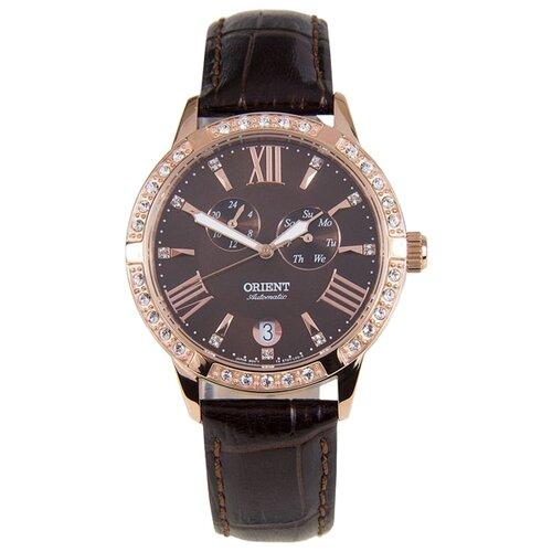 Наручные часы ORIENT ET0Y001T
