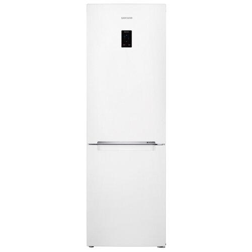 Холодильник Samsung RB-33 J3200WW холодильник samsung rb 33 j3420bc