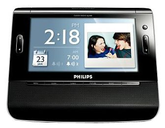 Philips AJL 308
