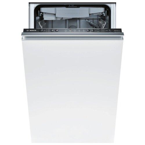 Посудомоечная машина Bosch SPV25FX40R
