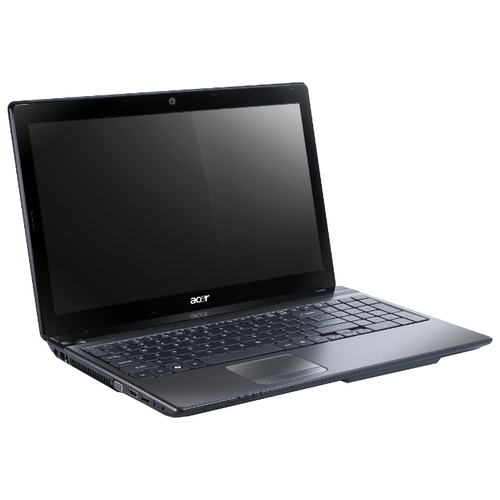 ACER ASPIRE 5560 LAPTOP DOWNLOAD DRIVER
