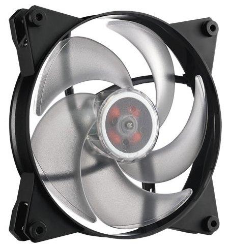 Комплект вентиляторов для корпуса Cooler Master MasterFan