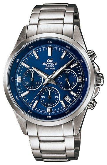Наручные часы CASIO EFR-527D-2A — купить и выбрать из более, чем 12 предложений по выгодной цене на Яндекс.Маркете