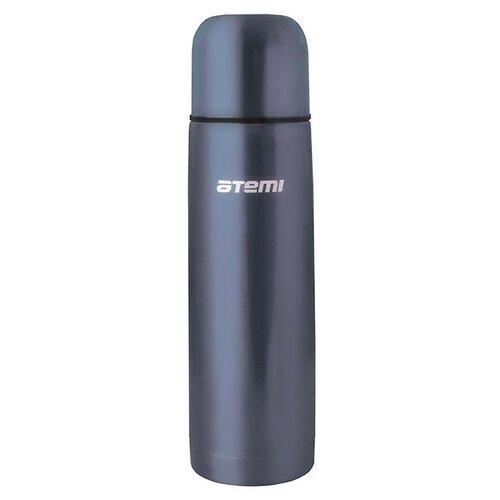Классический термос ATEMI HB-500, 0.5 л синий