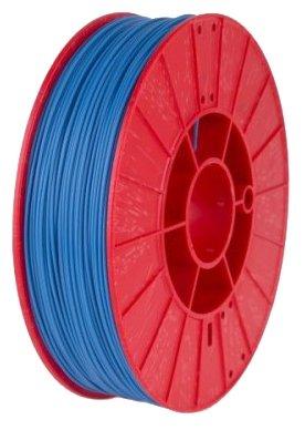 Print Product PLF пруток PrintProduct M9.5 1.75 мм голубой
