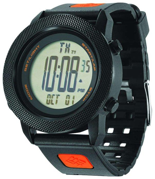 Наручные часы Columbia CT100-800