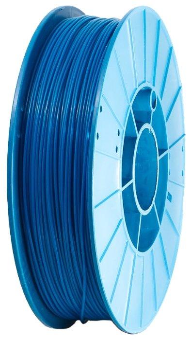 Print Product SBS/PLA пруток PrintProduct LUMI 1.75 мм синий