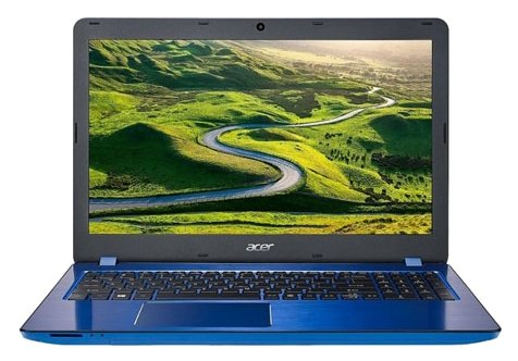 Acer ASPIRE F5-573-33P0