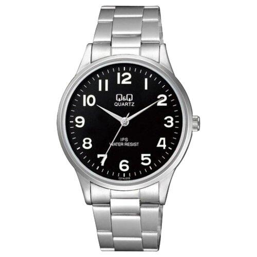 Наручные часы Q&Q C214-205 q and q lla3 205 page 8